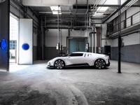 foto: Bugatti Centodieci_03.jpg