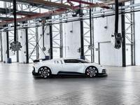 foto: Bugatti Centodieci_04.jpg