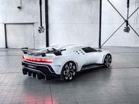 foto: Bugatti Centodieci_06.jpg