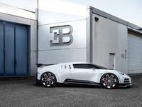 foto: Bugatti Centodieci_12.jpg