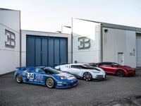 foto: Bugatti Centodieci_13.jpg