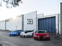 foto: Bugatti Centodieci_14.jpg