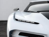 foto: Bugatti Centodieci_15.jpg