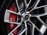 foto: Bugatti Centodieci_19.jpg