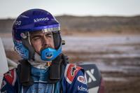 foto: Fernando Alonso Dakar 2020 Toyota Gazoo Racing_01.jpg