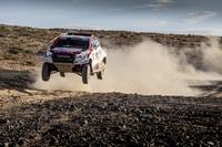 foto: Fernando Alonso Dakar 2020 Toyota Gazoo Racing_02.jpg