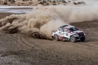 foto: Fernando Alonso Dakar 2020 Toyota Gazoo Racing_03.jpg