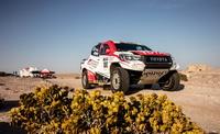 foto: Fernando Alonso Dakar 2020 Toyota Gazoo Racing_04.jpg