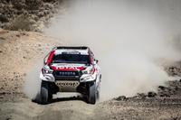 foto: Fernando Alonso Dakar 2020 Toyota Gazoo Racing_05.jpg
