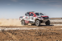 foto: Fernando Alonso Dakar 2020 Toyota Gazoo Racing_06.jpg