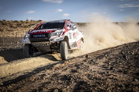 foto: Fernando Alonso Dakar 2020 Toyota Gazoo Racing_07.jpg