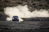 foto: Fernando Alonso Dakar 2020 Toyota Gazoo Racing_08.jpg