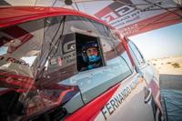 foto: Fernando Alonso Dakar 2020 Toyota Gazoo Racing_09.jpg