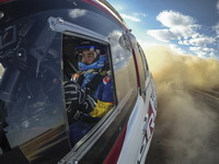 foto: Fernando Alonso Dakar 2020 Toyota Gazoo Racing_11.jpg