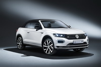 foto: Volkswagen T Roc Cabrio 2020_02.jpg