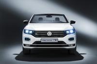 foto: Volkswagen T Roc Cabrio 2020_03.jpg