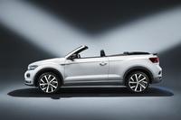 foto: Volkswagen T Roc Cabrio 2020_04.jpg