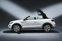 foto: Volkswagen T Roc Cabrio 2020_05.jpg