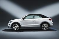 foto: Volkswagen T Roc Cabrio 2020_06.jpg