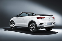 foto: Volkswagen T Roc Cabrio 2020_07.jpg