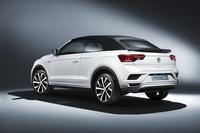 foto: Volkswagen T Roc Cabrio 2020_08.jpg