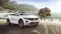 foto: Volkswagen T Roc Cabrio 2020_09.jpg