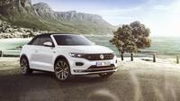 foto: Volkswagen T Roc Cabrio 2020_10.jpg