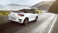 foto: Volkswagen T Roc Cabrio 2020_13.jpg