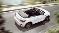 foto: Volkswagen T Roc Cabrio 2020_14.jpg