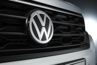 foto: Volkswagen T Roc Cabrio 2020_14a.jpg