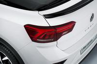 foto: Volkswagen T Roc Cabrio 2020_15.jpg