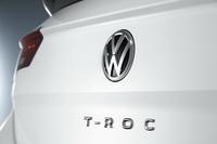 foto: Volkswagen T Roc Cabrio 2020_15a.jpg