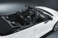 foto: Volkswagen T Roc Cabrio 2020_16.jpg