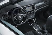 foto: Volkswagen T Roc Cabrio 2020_17.jpg