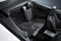 foto: Volkswagen T Roc Cabrio 2020_21.jpg