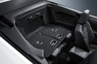 foto: Volkswagen T Roc Cabrio 2020_22.jpg