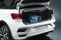 foto: Volkswagen T Roc Cabrio 2020_23.jpg