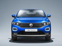 foto: Volkswagen T Roc Cabrio 2020_28.JPG