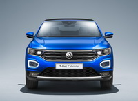 foto: Volkswagen T Roc Cabrio 2020_29.JPG