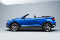 foto: Volkswagen T Roc Cabrio 2020_30.JPG