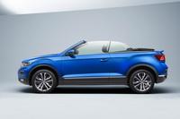 foto: Volkswagen T Roc Cabrio 2020_32.JPG