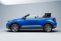 foto: Volkswagen T Roc Cabrio 2020_33.JPG