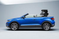 foto: Volkswagen T Roc Cabrio 2020_34.JPG
