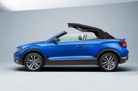 foto: Volkswagen T Roc Cabrio 2020_35.JPG