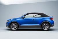 foto: Volkswagen T Roc Cabrio 2020_36.JPG