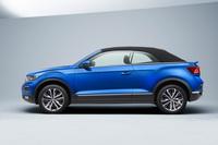 foto: Volkswagen T Roc Cabrio 2020_37.JPG