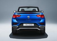 foto: Volkswagen T Roc Cabrio 2020_41.JPG
