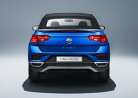 foto: Volkswagen T Roc Cabrio 2020_42.JPG