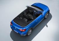 foto: Volkswagen T Roc Cabrio 2020_43.JPG