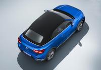foto: Volkswagen T Roc Cabrio 2020_44.JPG